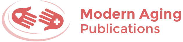 Modern Aging Publications